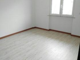 TPS2: casa privata – Riva Trigoso