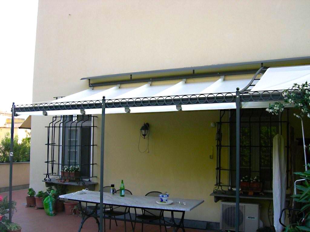 TPS2: casa privata – Bogliasco