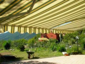 TPS2: casa privata – Casarza Ligure