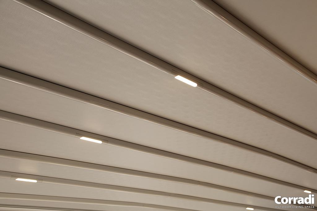 TPS2: illuminazione Corradi