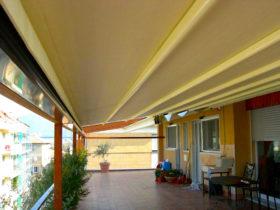 TPS2: casa privata – Lavagna