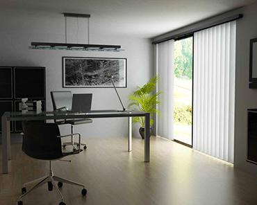 TPS2: uffici privati – Casarza Ligure