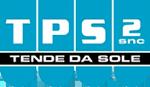 TPS2 tende da sole Genova, Portofino, Santa Margherita Ligure, Rapallo, Chiavari, Sestri Levante