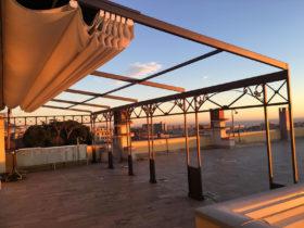 T.P.S.2 strutture speciali: Casa Privata Genova