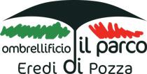 Ombrellificio IL PARCO - Eredi di Pozza